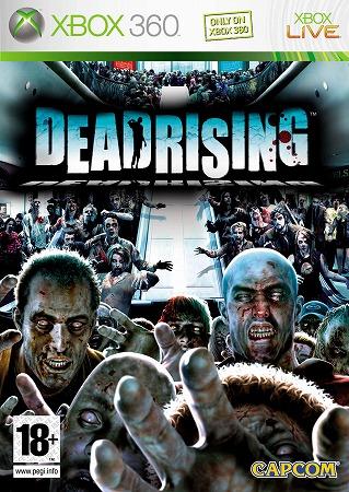 deadrising_5[300606].jpg